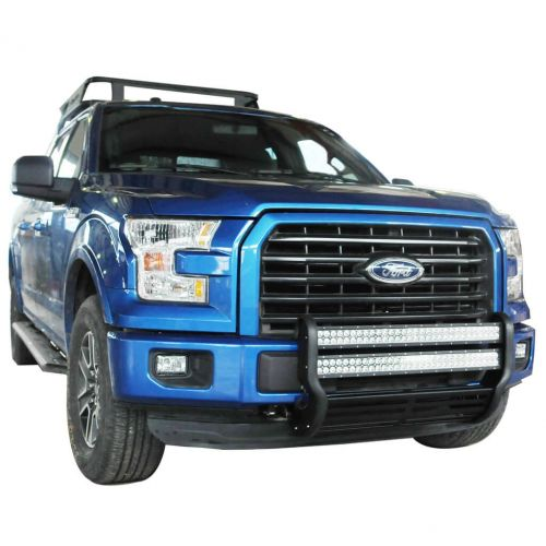 FORD F150 2009-2017 BULL BAR LED KIT