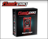 SUPERCHIPS F5 FLASHPACK 1845