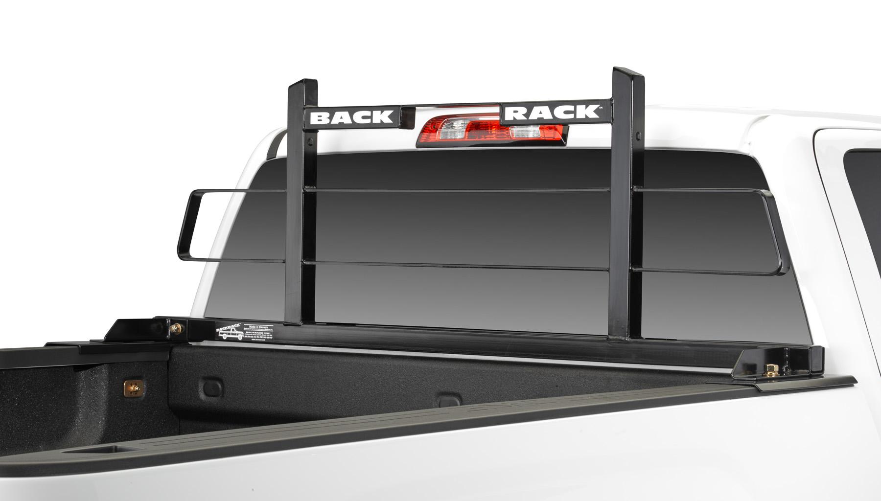 Backrack Carfevershop